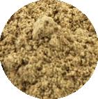 Cardomom Powder