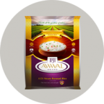 Awwal Brand Rice