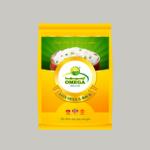 Omega Brand Rice