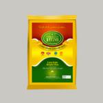 1976 Brand Rice